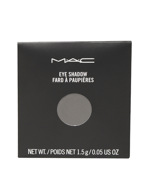 M.A.C Carbon Eyeshadow Pro Palette Refill B98