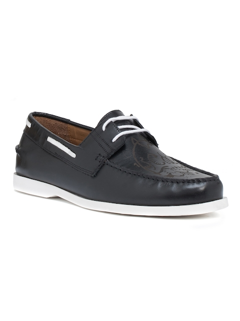 ef0b28ba3bcc Bata Men Casual Shoes Price List in India 16 April 2019