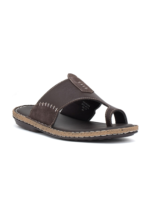 Bata Sandals Price List Offers 40 Off Sale 10