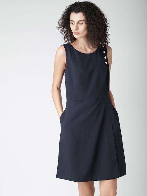 5b81e1e94b2a0 Tommy Hilfiger Women Dresses Price List in India 5 April 2019 ...