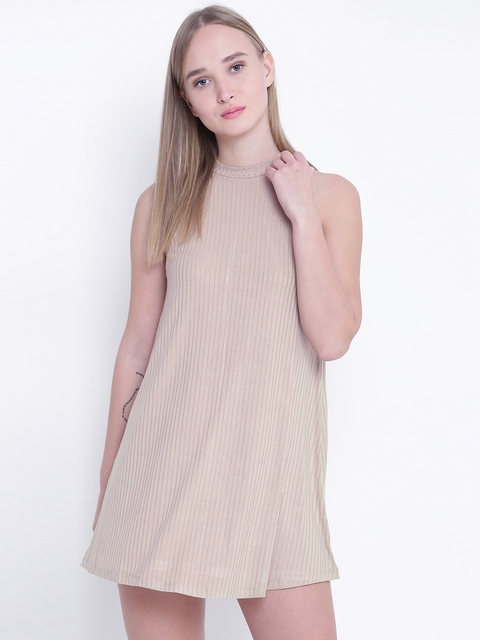 85e0fb3b93 Forever 21 Women Dresses Price List in India 12 July 2019 | Forever ...
