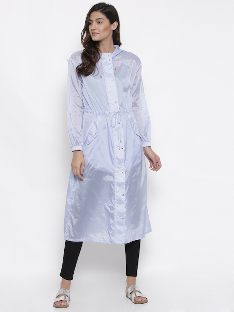 Buy forever 21 clothes online india