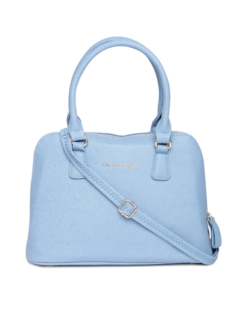 a66be5df07f4 Lino Perros Handbags Price List in India 27 March 2019
