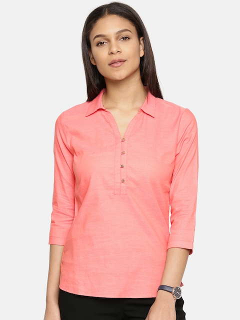 Arrow Women Tops   T-Shirts Price List in India 27 March 2019 ... 8016e691e