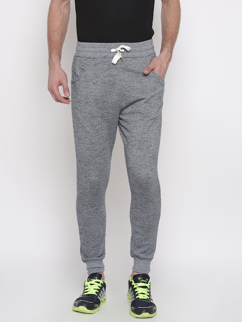 Jack & Jones Blue JIBRIDGE Joggers