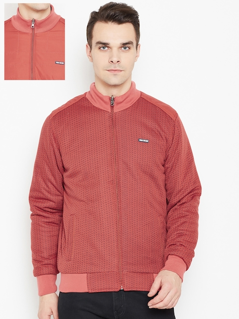 5357532bd Monte Carlo Men Jackets Price List in India 20 August 2019 | Monte ...