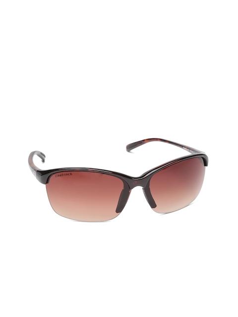 Fastrack Women Sports Sunglasses P391BR1F