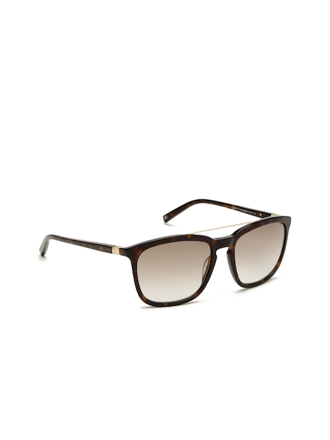 7e6b639290 Tommy Hilfiger Men Sunglasses Price List in India 2 April 2019 ...