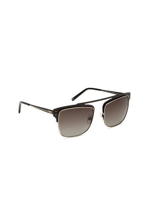 Tommy Hilfiger Men Square Sunglasses