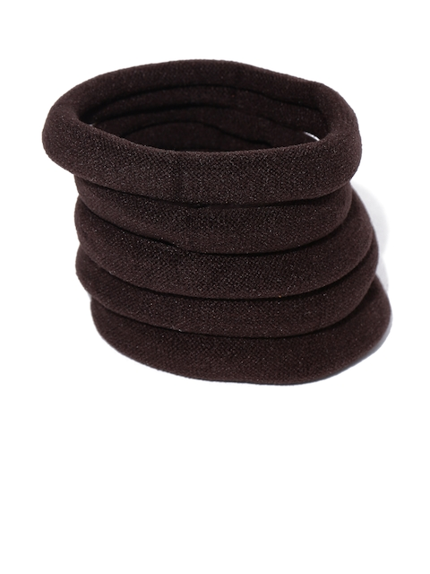 Accessorize Set of 5 Hairbands
