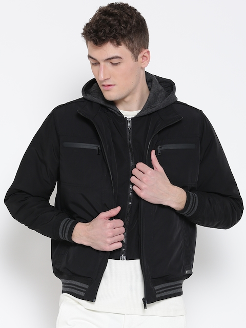 2048aa6099458 Monte Carlo Men Jackets Price List in India 20 May 2019