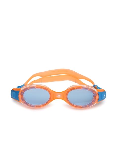 Speedo Kids FUTURA BIOFUSE Swimming Goggles 8012339106