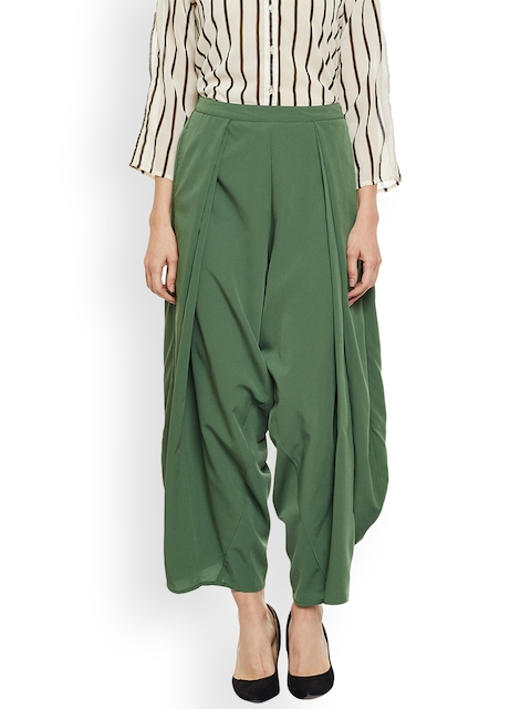 f0e452fe8a003 Women Palazzos   Harems Price List in India 28 April 2019