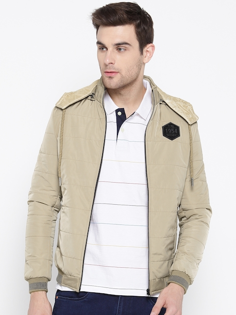 cd0e07182e18 Fort Collins Men Jackets Price List in India 28 April 2019