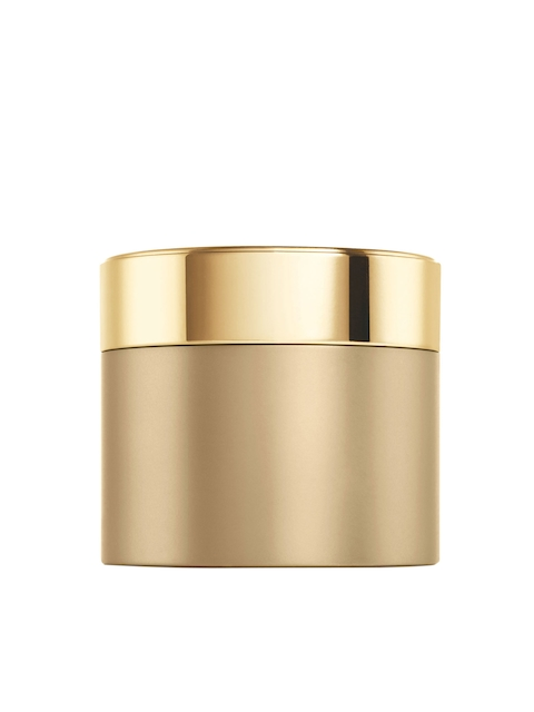 Elizabeth Arden Unisex Ceramide Lift and Firm Eye Cream SPF15 For All Skin Types