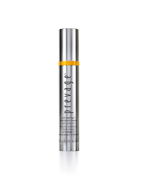 Elizabeth Arden Prevage All Skin Type Anti-Aging Intensive Repair Eye Serum 15 ml