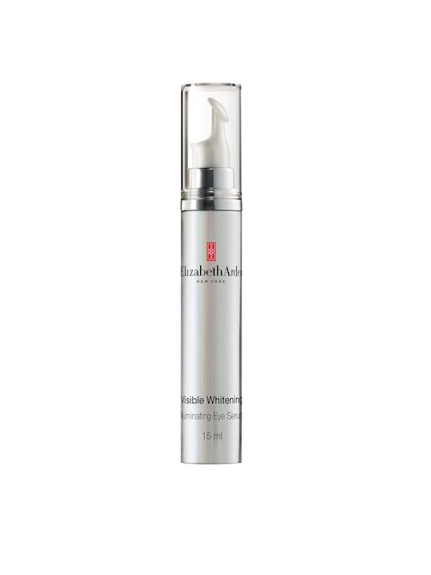 Elizabeth Arden Visible Whitening Illuminating All Skin Type Eye Serum 15 ml