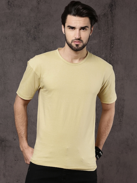 021ad96ed Roadster Men T-Shirts & Polos Price List in India 22 June 2019 ...