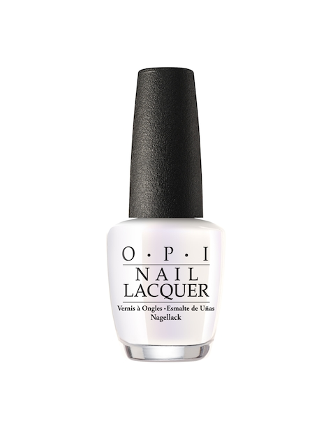 O.P.I Pink Altar Ego Nail Lacquer 15 ml
