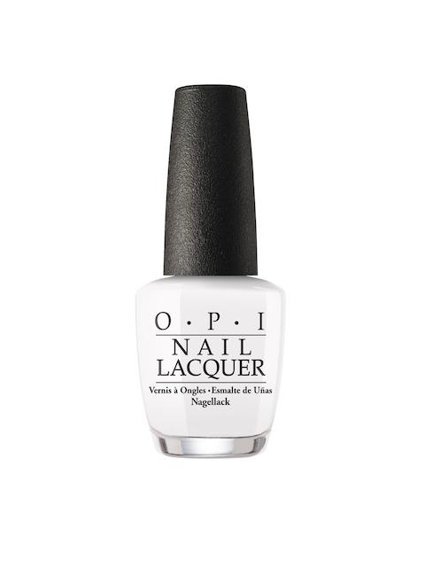 O.P.I Funny Bunny Nail Lacquer NLH22