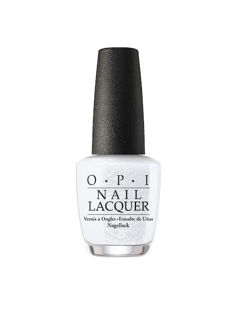 O.P.I Happy Anniversary Nail Lacquer 15 ml