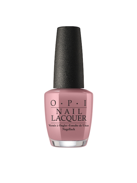 O.P.I Tickle My France-y Nail Lacquer 15 ml