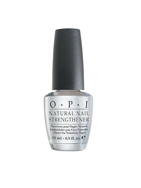 O.P.I Natural Nail Strengthener NTT60