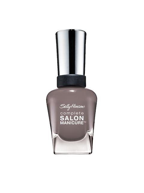 Sally Hansen Complete Salon Manicure Commander In Chic Nail Polish