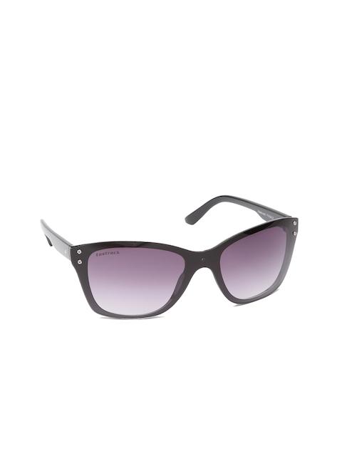 Fastrack Women Sports Sunglasses P393BK2F