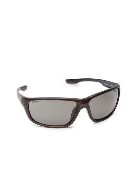 Fastrack Women Sports Sunglasses P398BK1F