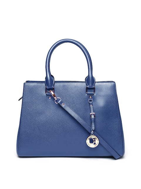 Da Milano Handbags Price List in India 25 February 2019   Da Milano ... cd3e104f6f