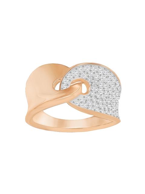 SWAROVSKI Guardian Ring