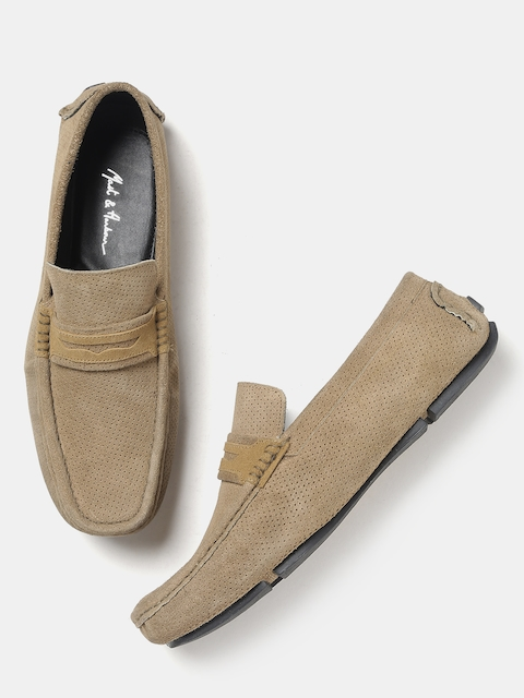 65cec5fe3dec Mast   Harbour Men Casual Shoes Price List in India 5 May 2019 ...