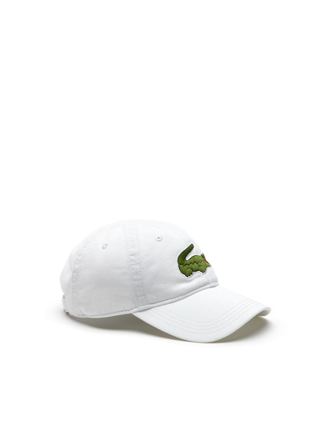 997d2cea64f14 Caps   Hats Price List in India 22 May 2019