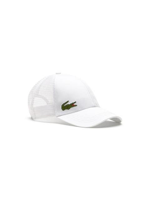 e981ac0c Caps & Hats Price List in India 20 June 2019 | Caps & Hats Price in ...