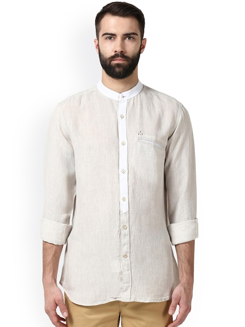 aa5f5eb1fa6 Raymond Men Shirts Price List in India 31 March 2019