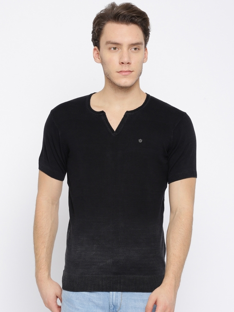 0e434f7bf294 Spykar Men T-Shirts   Polos Price List in India 29 March 2019 ...