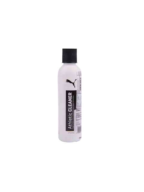 Puma Unisex Shoe Care Athletic Cleaner