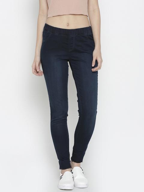 ab8c9343ea5 Kraus Jeans Women Leggings   Jeggings Price List in India 30 May ...