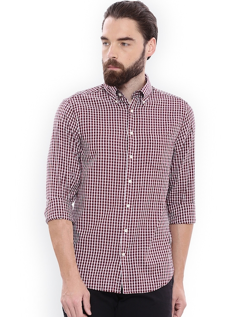 2b80cab62 Gant Men Shirts Price List in India 30 June 2019 | Gant Men Shirts ...