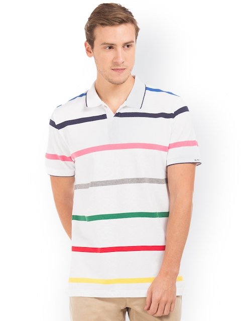 4f9a253739bf56 Gant Men T-Shirts   Polos Price List in India 28 April 2019