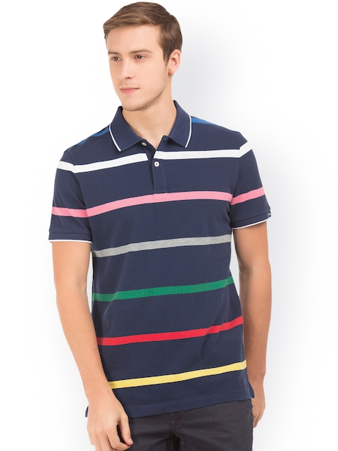 c0c972505e Gant Men T-Shirts   Polos Price List in India 1 April 2019