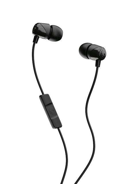 Skullcandy JIB In-Ear Headphones with Mic & Remote S2DUYK-343