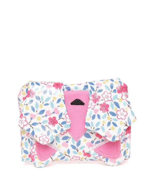 Cath Kidston Girls Multicoloured Printed Purse