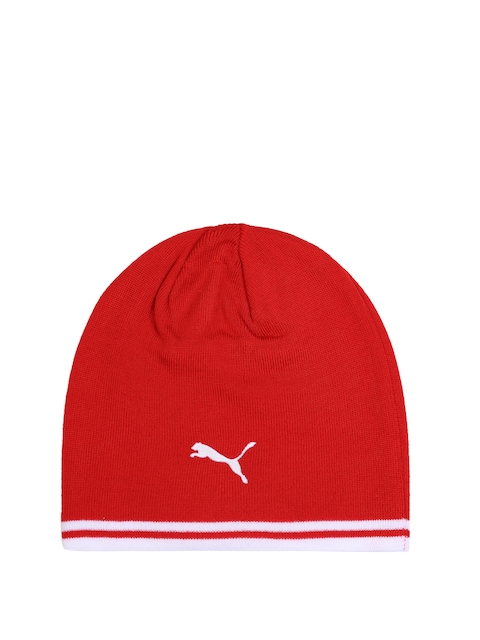 ed8b87dd Puma Cap Online Sale, Offers: Upto 70% Discount, Lowest Price in ...