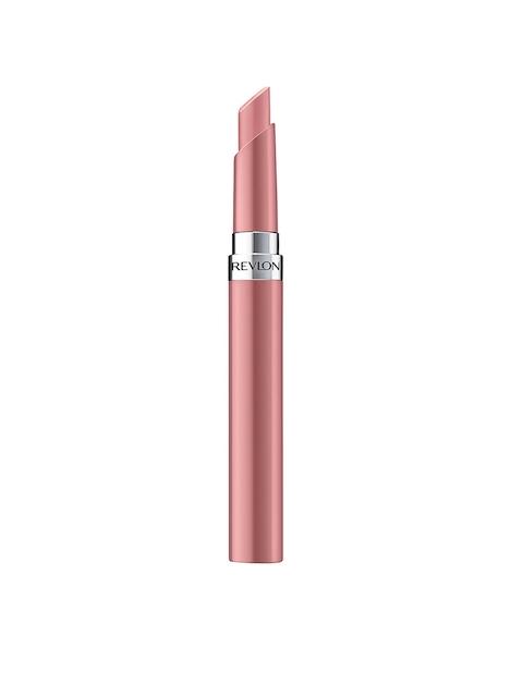 Revlon Ultra HD Gel Lipstick, Sand