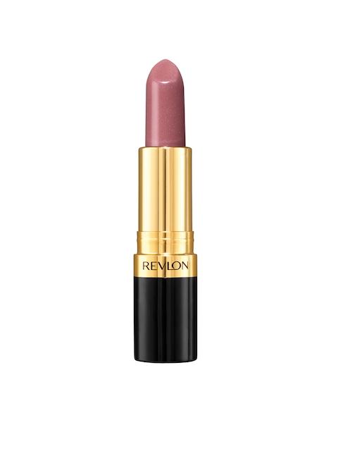 Revlon Super Lustrous Lipstick Matte 397