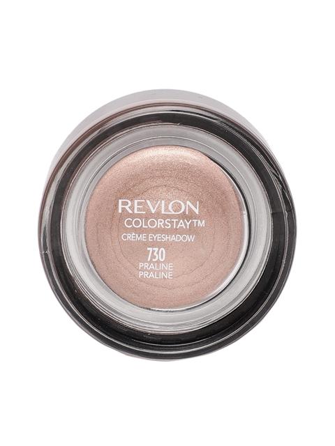 Revlon Pralin Pralin 730 Colorstay Creme Eyeshadow 5.2 g