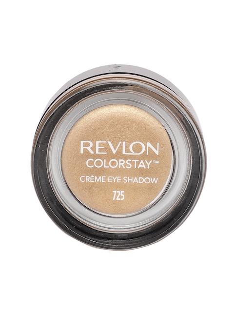 Revlon Honey 725 Colorstay Creme Eyeshadow 5.2 g