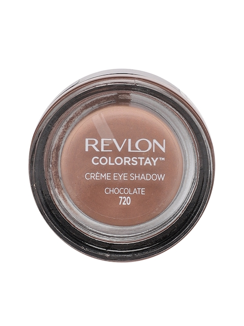 Revlon Chocolate 720 Colorstay Creme Eyeshadow 5.2 g